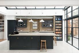 White Shaker Kitchen Cabinets Online Shaker Style Kitchen Shaker Kitchenjpg Kitchen Kitchen Shaker