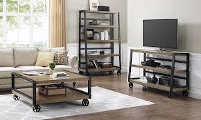 ameriwood furniture living room