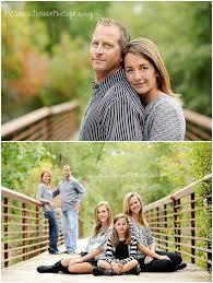 best 25 outdoor family photos ideas on outdoor family