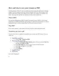 how to send resume by email sample u2013 topshoppingnetwork com