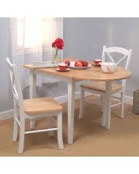 target dining room furniture amazing shopping savings target marketing systems tiffany 3 piece