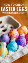 the 25 best cool easter eggs ideas on pinterest easter egg dye