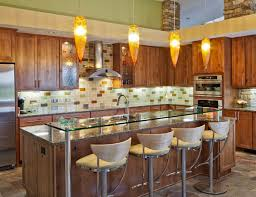 smart remodels that recover their costs upon sale