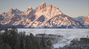 Wyoming national parks images Wyoming national parks yellowstone and grand teton national parks jpg