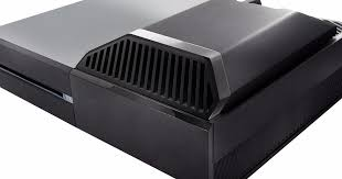 xbox one fan not working nyko s xbox one intercooler seems rather pointless eurogamer net