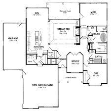 empty nester home plans luxury houseplans empty nesters yahoo search results house