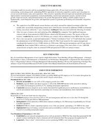 Finance Manager Resume Format Manager Resume Template Word Finance Sample Auto Within Financial