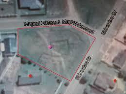 all property 11 26 ts madala attorneys u0026 properties