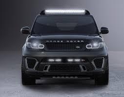 land rover snorkel jaguar land rover u0027s trio of cars for new james bond movie spectre