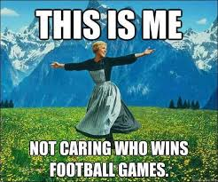 Football Season Meme - funny pictures of the day 115 pics funnies pinterest funny