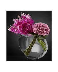 houston flowers houston florist flower delivery by cornelius florist