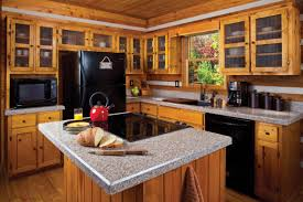 Black Glazed Kitchen Cabinets Black Glazed Kitchen Cabinets Pictures Kitchen