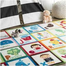 Kid Area Rug 74 Best Area Rugs Images On Pinterest Kid Rooms Child Room