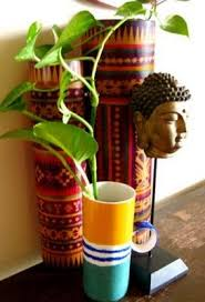 hindu decorations for home vaastu shastra inspired décor for your home