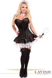 maid u0027s costume cheap maid u0027s french maid u0027s halloween