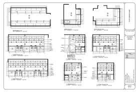 woodwork shop drawings our portfolio