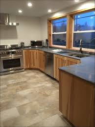 Vanity Surface Kitchen Bathroom Countertops Countertop Options Solid Surface