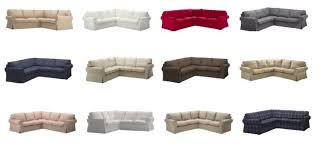 Ikea Sofa Slip Covers Sofa Beds Design Breathtaking Traditional Sectional Sofa Covers
