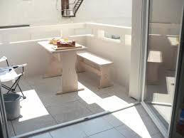 louer une chambre a marseille location de chambre meublée entre particuliers à marseille 13014