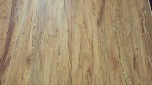 laminate floor gallery columbia falls mt cost less carpet