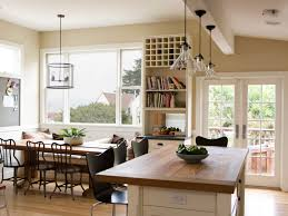 20 industrial lighting over kitchen table home design lover