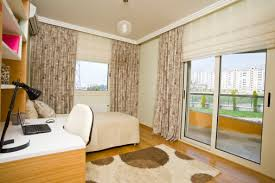 Curtain For Sliding Glass Doors Curtains For Sliding Glass Doors In Badroom Curtains For Sliding