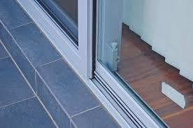 Patio Door Seals Door Seal