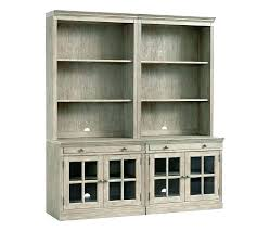 Bookcase With Glass Door Bookshelf With Glass Doors Shelves Glass Doors Billy Bookcase