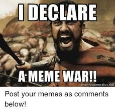 Meme Post - 25 best memes about know your meme know your memes