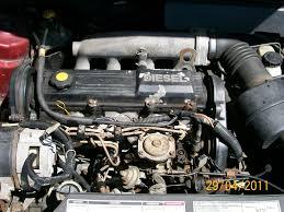 mazda rf diesel page 3 thedieselgarage com