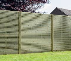 garden fence panels 6x6 home outdoor decoration