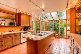 Orange Kitchens Ideas 100 Country Style Kitchen Ideas For 2018