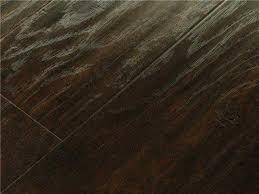 laminate flooring installation in arizona