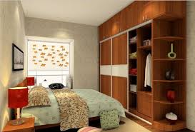 Simple Bedroom Design Ideas Ninjaquery Impressive Basic Bedroom - Basic bedroom ideas