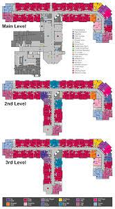 medical clinic floor plans floor plan rotary villas