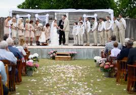 wedding venues amarillo tx rustic barn wedding venues farm diy wedding 6395