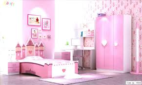 Castle Bedroom Designs by Pink Castle Kids Bedroom Ideas Choosing The Furniture Designing