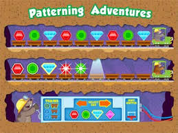 pattern games kindergarten smartboard patterning adventures interactive activities smartboard phonics