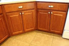 Kitchen Cabinet Pull Kitchen Cabinet Pulls Creative Juice What Were They Thinking