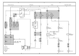 mack wiring schematics diagram wiring diagrams for diy car repairs