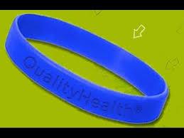 diabetes ribbon color diabetes awareness month ribbon color diabetes awareness
