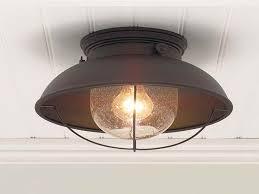 Flush Mount Fluorescent Kitchen Lighting Elegant Flush Ceiling Lights For Kitchen Flush Mount Fluorescent