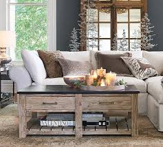 Home Decor Pottery Barn 160 Best Pottery Barn Images On Pinterest Living Room Homes And
