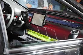 bureau des autos sion bureau des autos sion bureau des autos sion 28 images auto bild