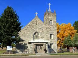 file st bernard catholic church valley oregon jpg