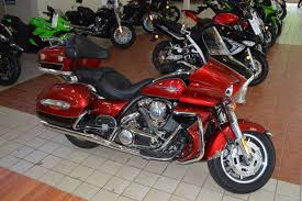 repair manual service the concour 14 2010 used 2010 kawasaki vulcan 1700 voyager motorcycles in weirton wv