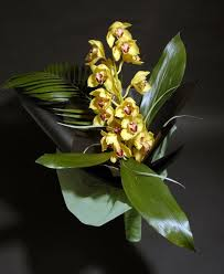 flowers for funeral services and funeral customs
