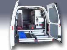 scaffali per furgoni usati scaffale furgone annunci in tutta italia kijiji annunci di ebay