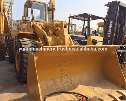 cat 950b loader cat 950b loader suppliers and manufacturers at
