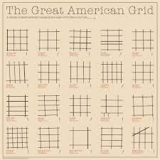400 Feet File American Grid Comparison Jpg Wikimedia Commons